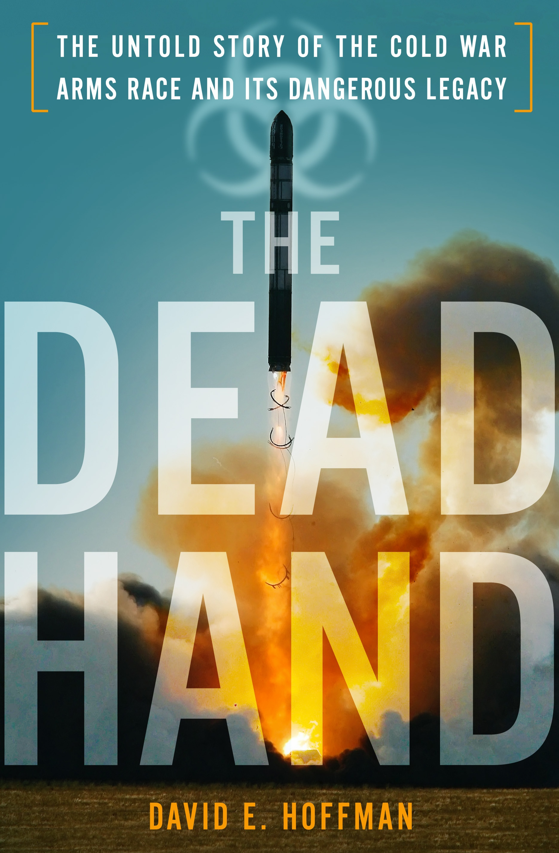 Image result for Dead hand system