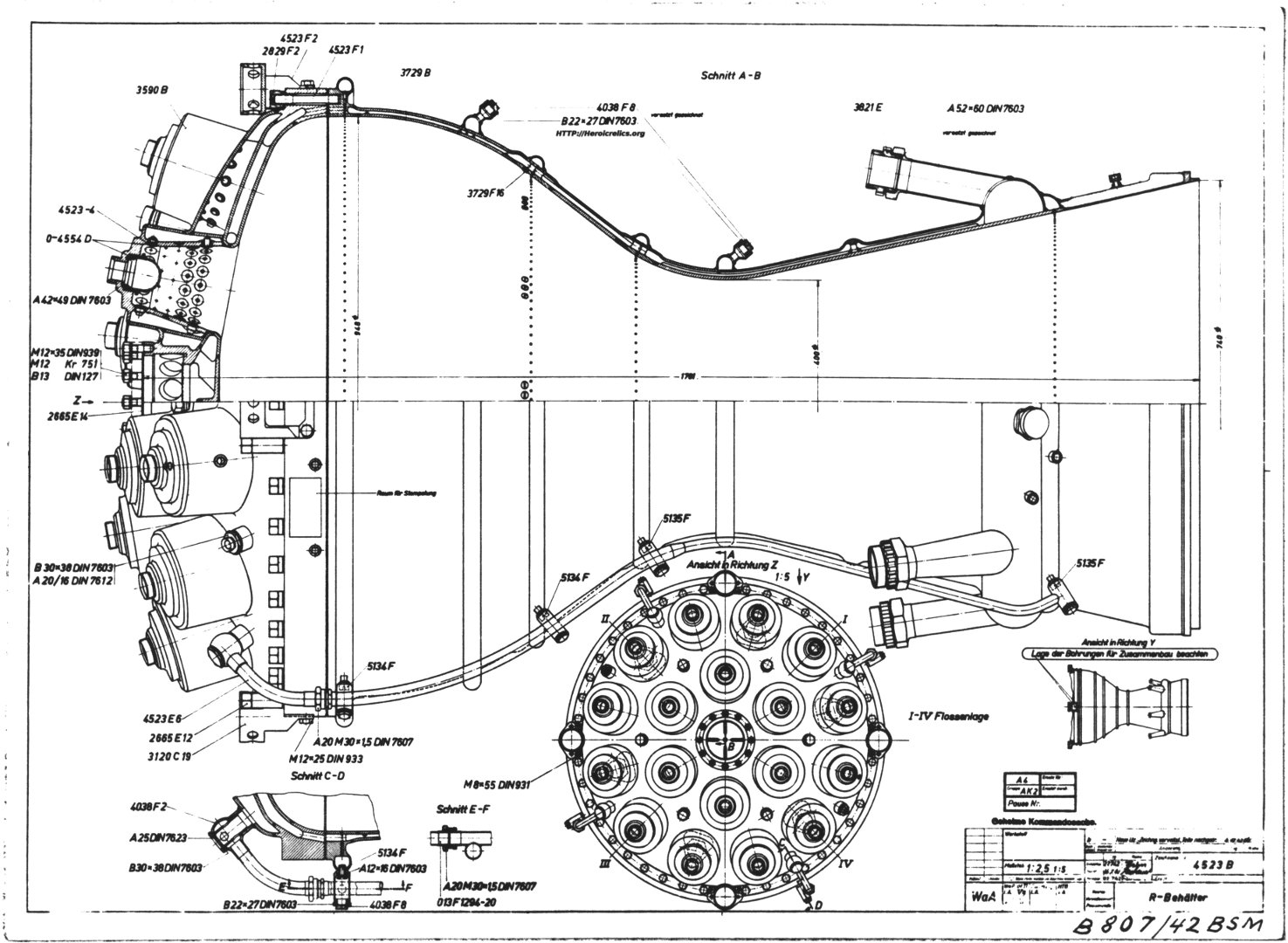 TM 55 4920 384 13 P0219 likewise 374mm Timing Firing Order 95 Honda Accord Cyl moreover Obsolete Engines 101 The Mythical V4 moreover Bolens Snowblower Parts Manual Wiring Diagrams besides Case 430 Skid Steer Wiring Diagram Case Skid Steer Charging System. on wisconsin engine diagram