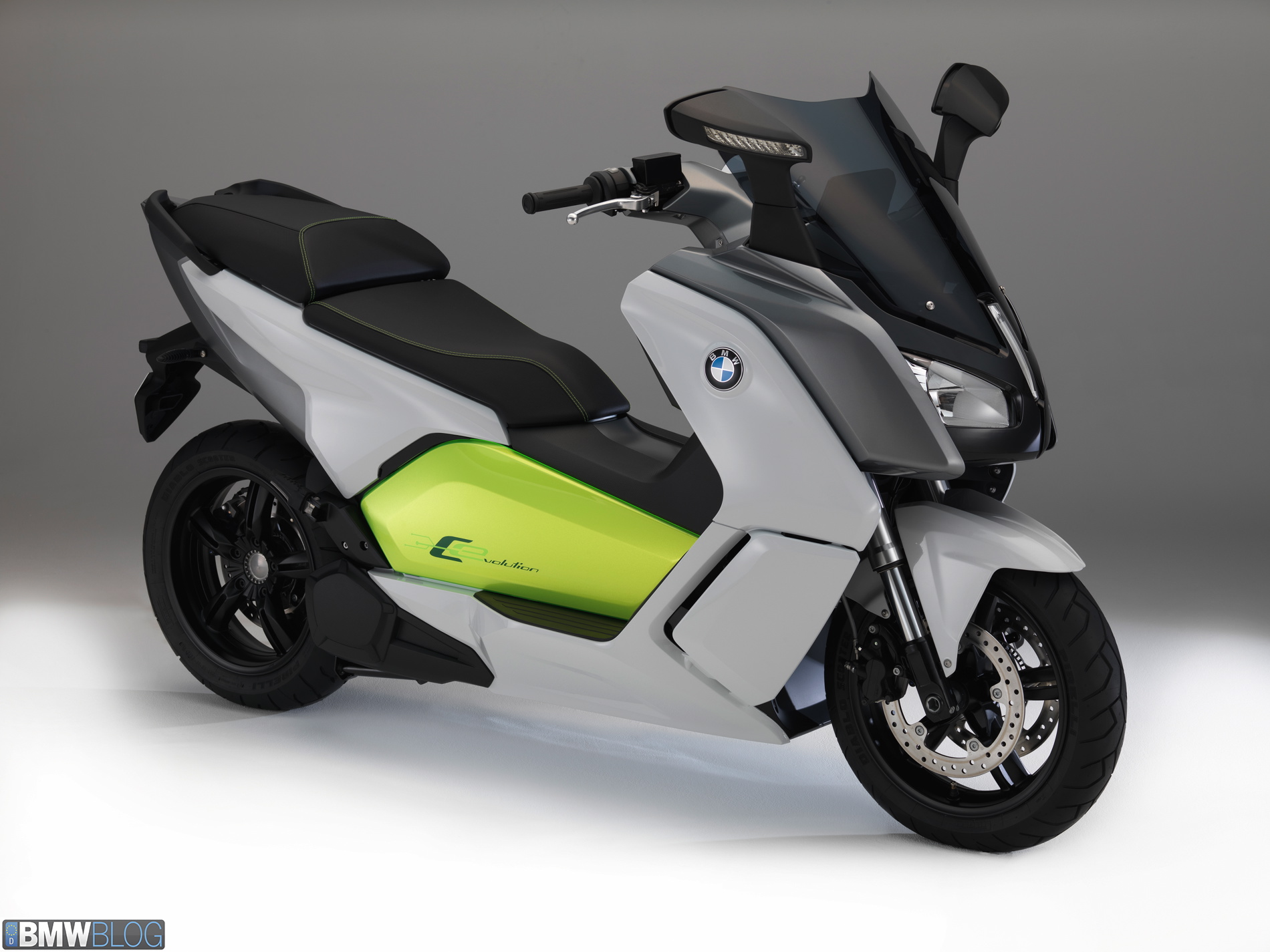 Tao Tao Atm50 A1 Scooter For Sale Also 49cc Scooter Wiring Diagram On