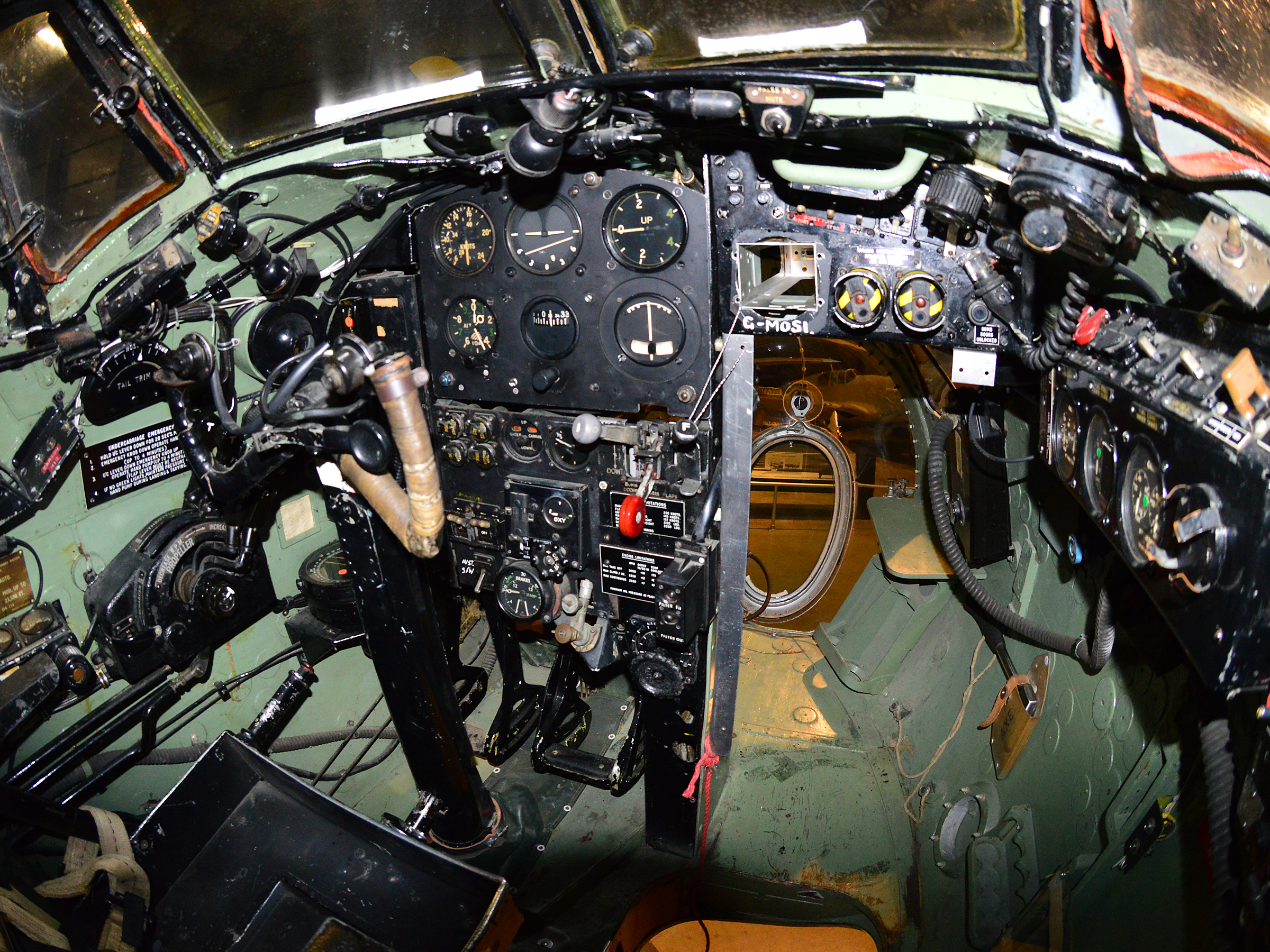 32384607251 moreover Warbirds For Sale together with Build Report Eduard Roden 148 Gloster Gladiator Mk in addition De Havilland Dh 110 Sea Vixen further Mosquito. on de havilland dh 2 plans