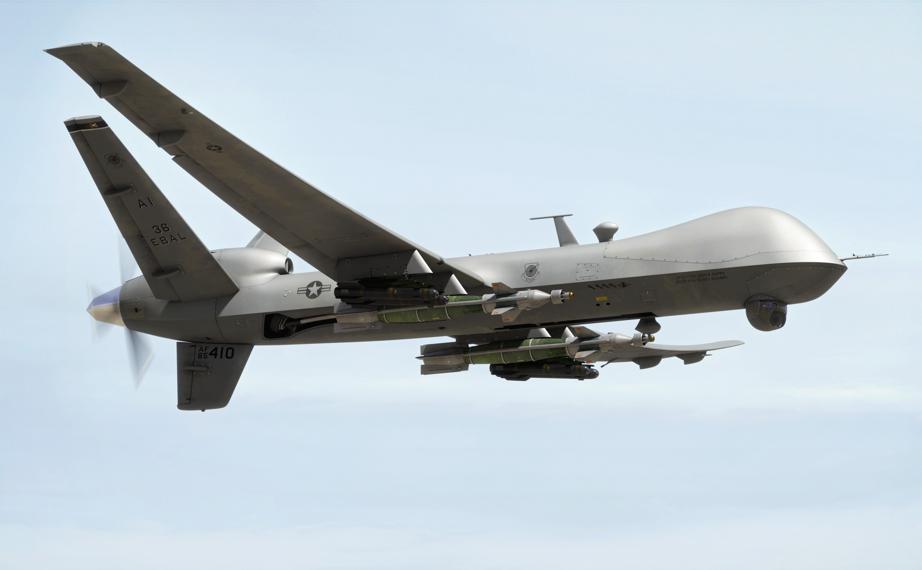 drone missiles with 10701 on Download in addition As Us Modernizes Nuclear Weapons Smaller Leaves Some Uneasy in addition The Uprising MASS PRODUCTION JAEGER 738048228 together with Drones Vs Human Intel together with 2013 12 01 archive.